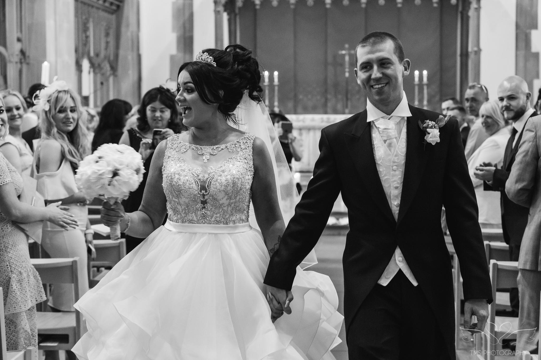 Wedding_photography_Hilton_liverpool_Albertdocks-88