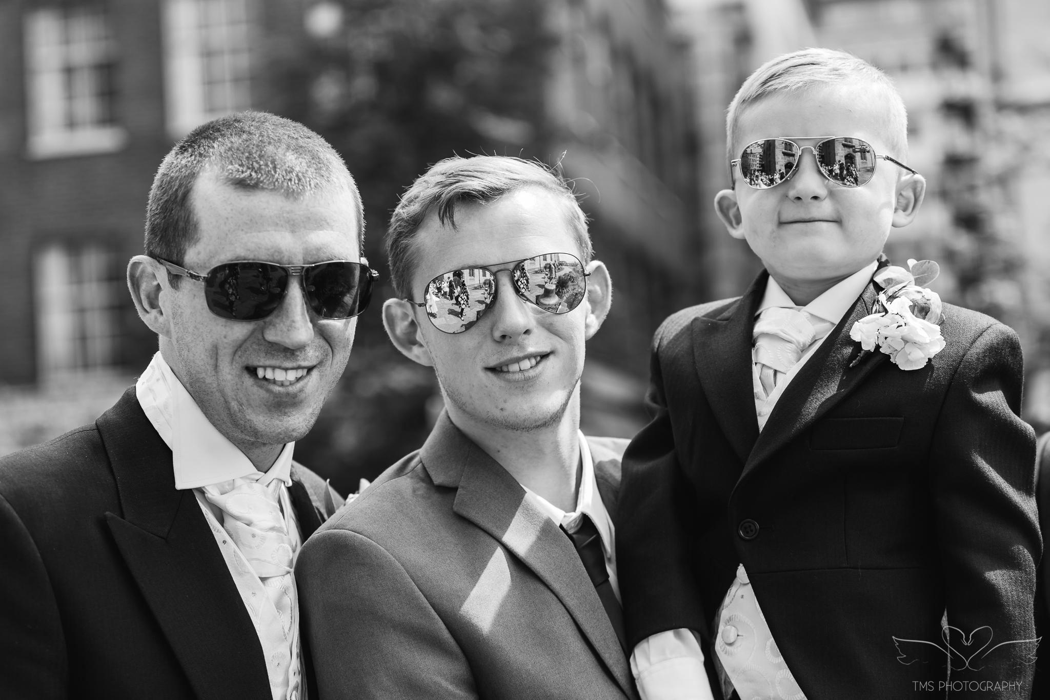 Wedding_photography_Hilton_liverpool_Albertdocks-92