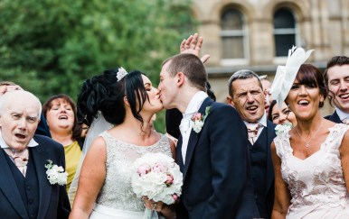 Wedding_photography_Hilton_liverpool_Albertdocks-94