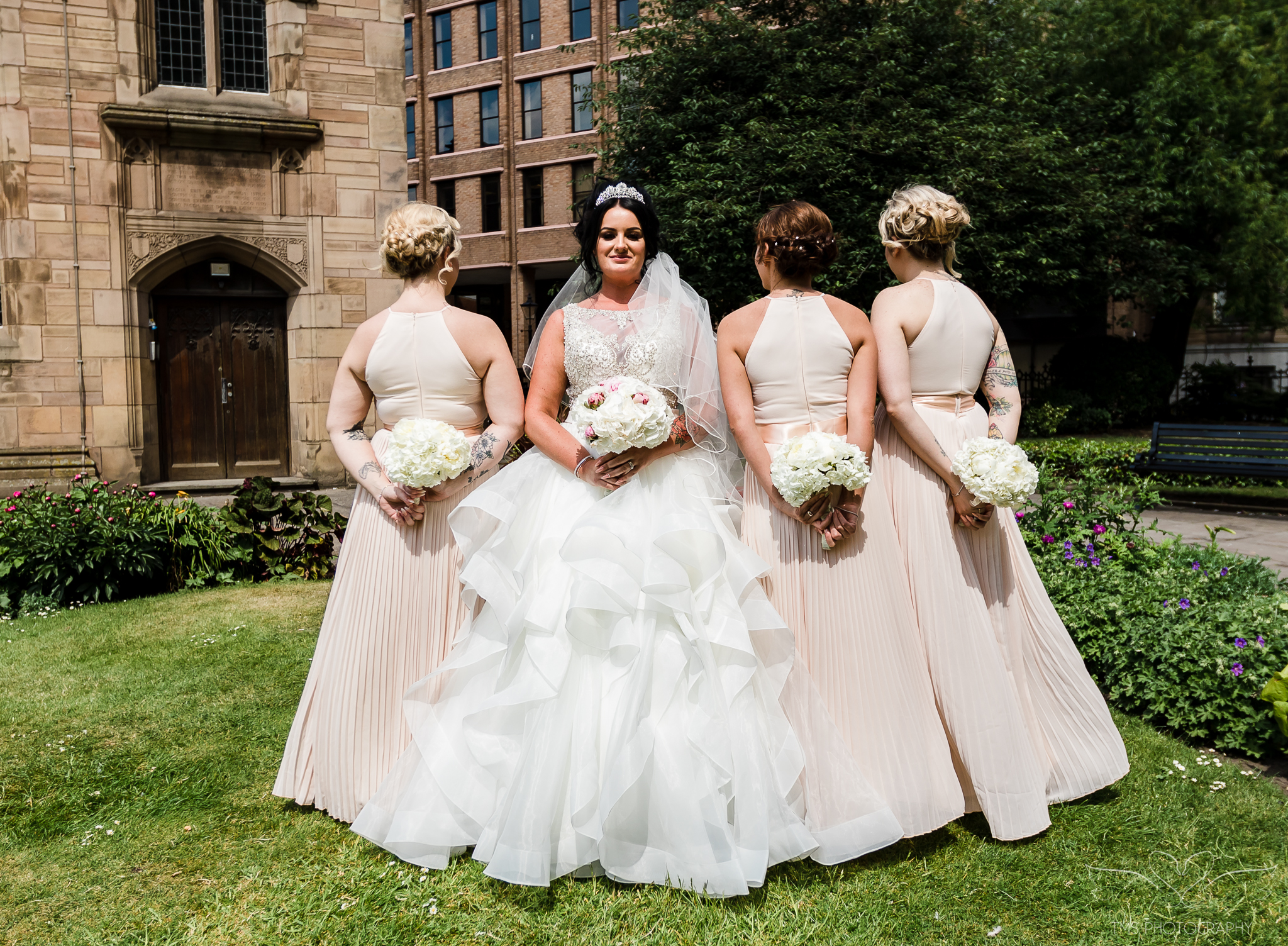 Wedding_photography_Hilton_liverpool_Albertdocks-97