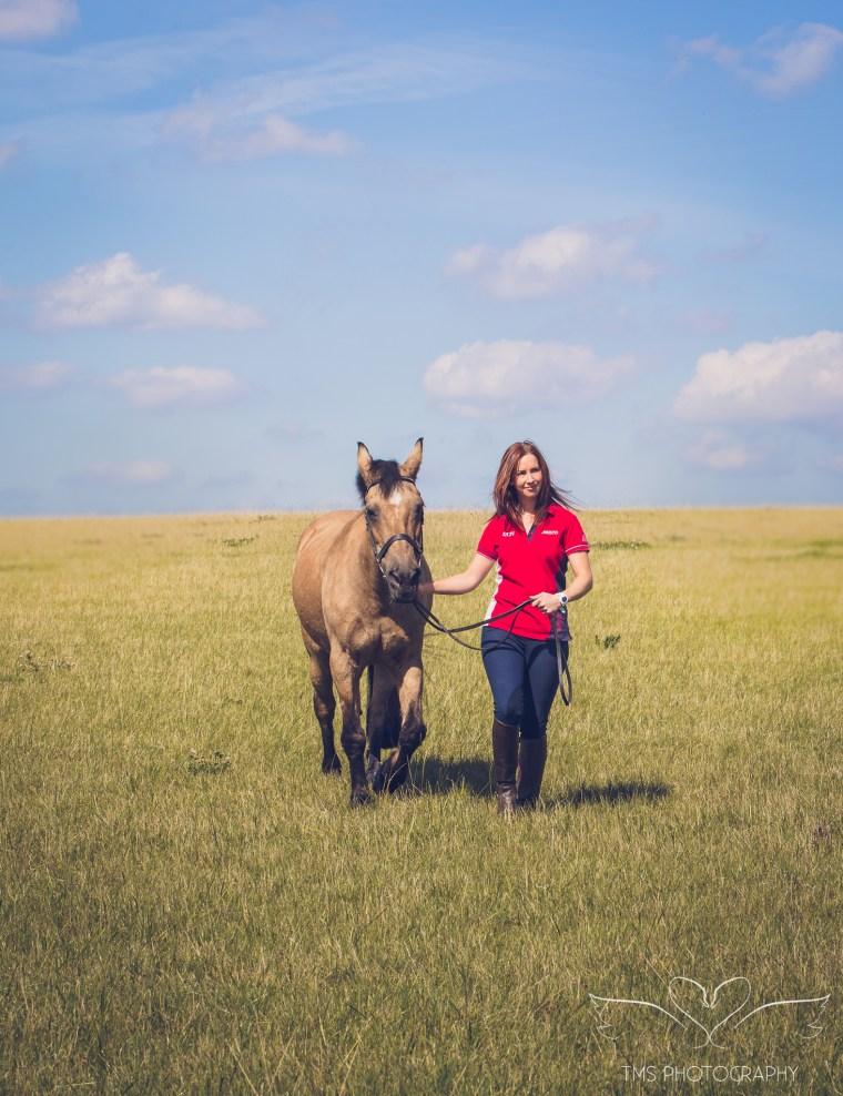 equine_photographer_Derbyshire-11