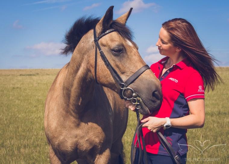 equine_photographer_Derbyshire-29