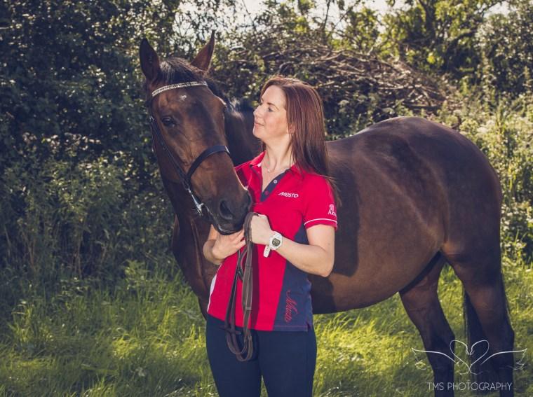 equine_photographer_Derbyshire-30