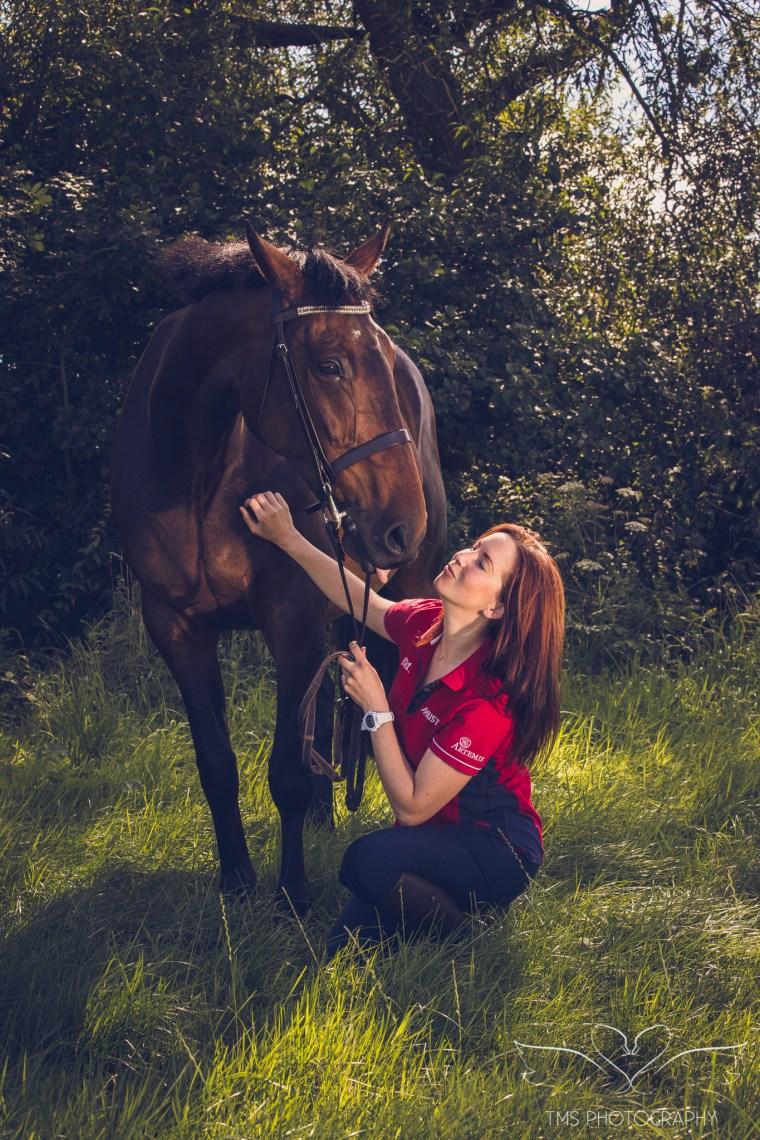 equine_photographer_Derbyshire-43