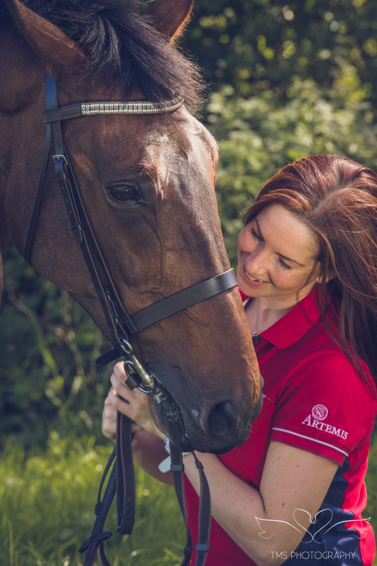 equine_photographer_Derbyshire-45