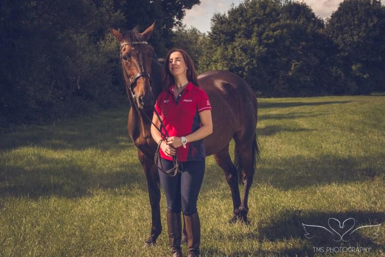 equine_photographer_Derbyshire-51