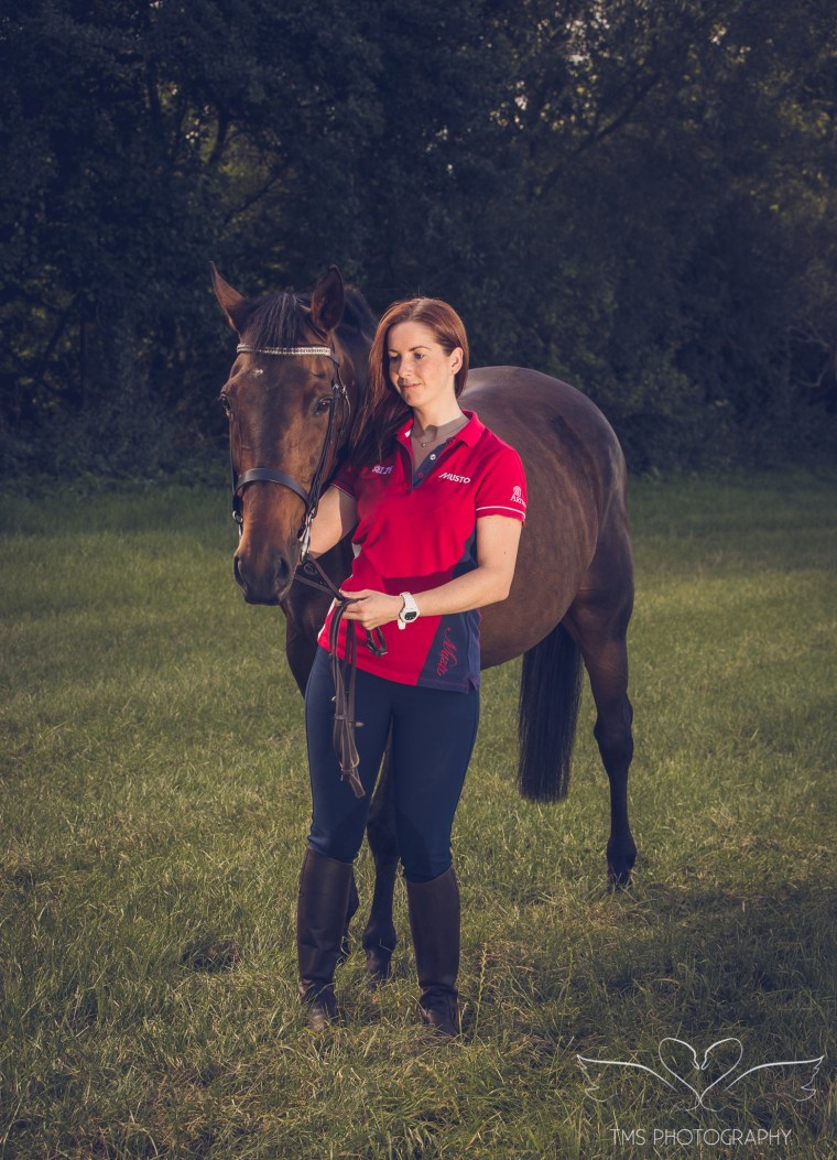 equine_photographer_Derbyshire-52
