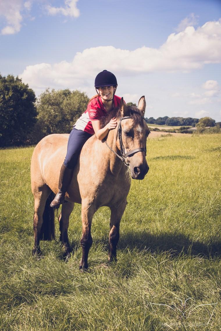 equine_photographer_Derbyshire-63