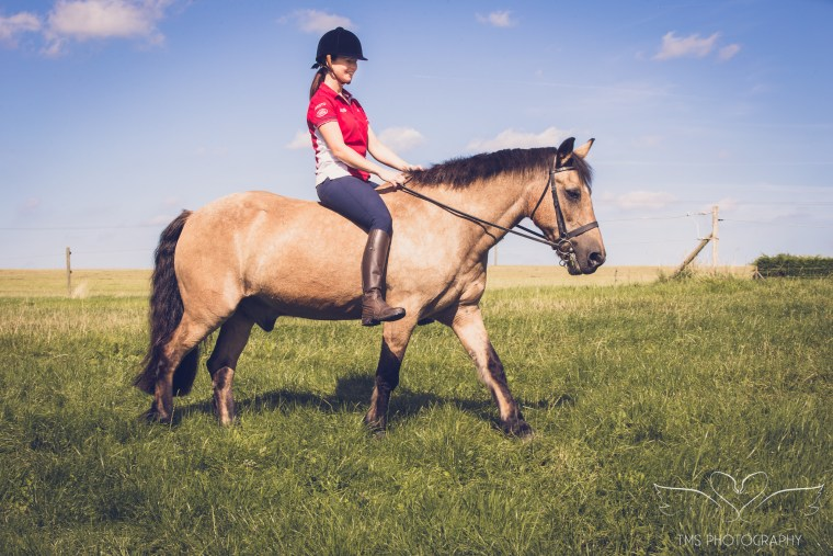 equine_photographer_Derbyshire-69