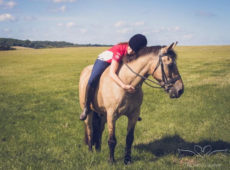 equine_photographer_Derbyshire-72