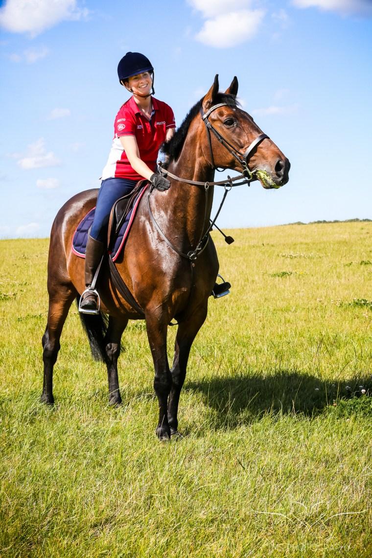 equine_photographer_Derbyshire-82