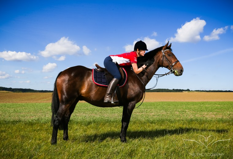 equine_photographer_Derbyshire-83