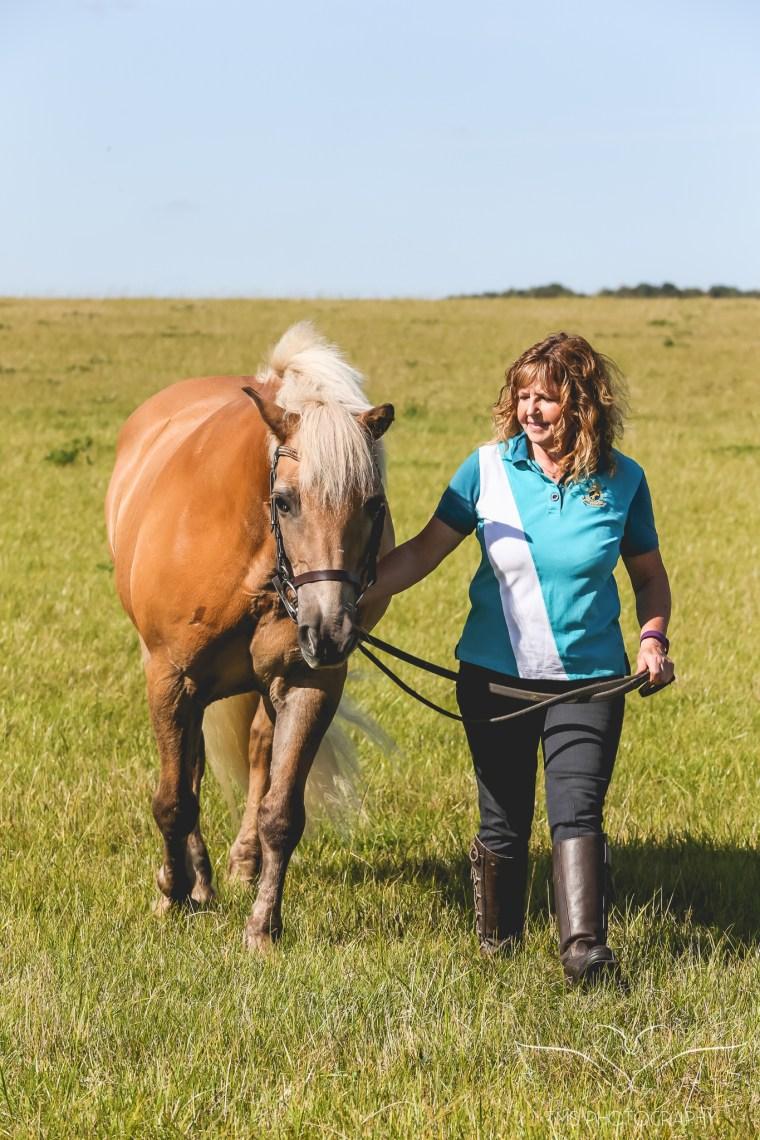 equine_photographer_derbyshire-25