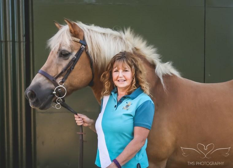equine_photographer_derbyshire-34