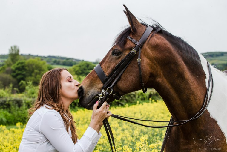 Chesterfield_Horse_photoshoot_Derbyshire_equine_photographer-40