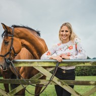 equine photography midlands