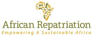 AfricanRepatriation sidebanner 300 x 125 vert