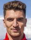 Thomas Meunier - calciomercato