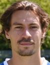 Benjamin Stambouli - calciomercato