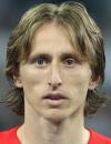 Luka Modric - calciomercato