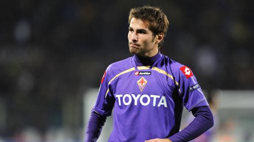 Adrian Mutu - Player profile | Transfermarkt
