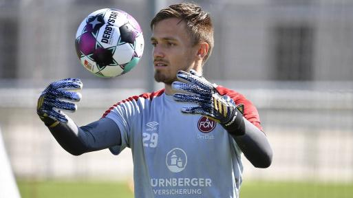 Christian Früchtl - Perfil del jugador 20/21 | Transfermarkt
