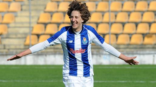 Fábio Silva - Player profile 20/21 | Transfermarkt