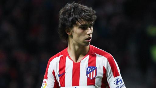 João Félix - Player profile 20/21 | Transfermarkt