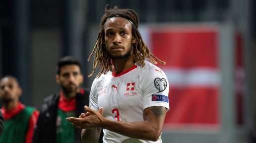 View 19 Kevin Mbabu Father