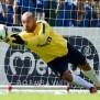 Tommaso Berni Player Profile 19 20 Transfermarkt