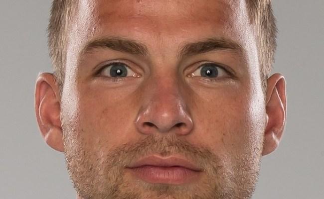 Julian Büscher Player Profile 2019 Transfermarkt