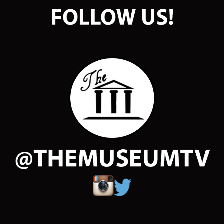 TMTV Follow Us