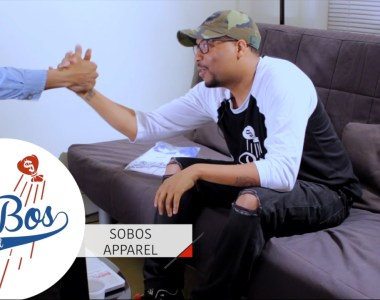 SoBos talks support from Boston, Battle Rappers & New SoBos