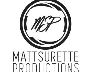 Matt Surette Productions (Boston)