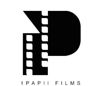 1Papii Films (Mass.)