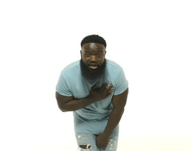 Wilson Charles – Expectations