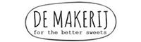 De Makerij