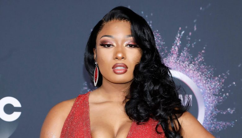 BET Awards 2021: Megan Thee Stallion, DaBaby lead nominations
