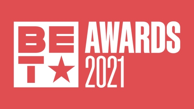 List of winners at the 2021 BET Awards