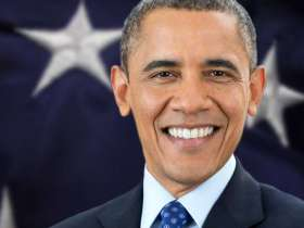 Barack Obama recommends Drake, Bob Dylan, 'The Sweetness of Water' and more for summer Elise Brisco