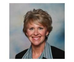 Deborah Mather Farmers Insurance Agent In Greeneville Tn In Greeneville Greene County Tennessee Greene County Buy Sell Trade