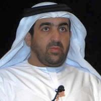 dr-rashid-ahmed-bin-fahad