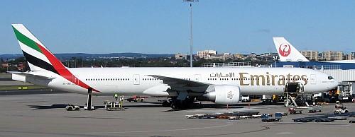 emirates-777