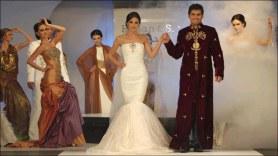 arab-fashion-by-siraj-hanan
