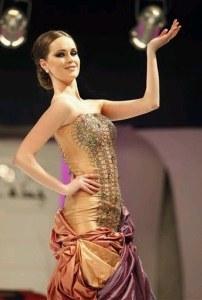 arab-female-fashion