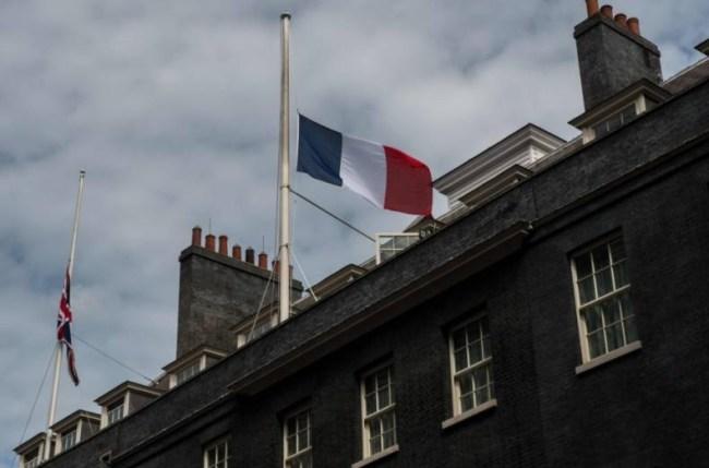 nice-mourning-london