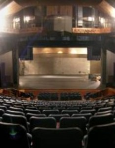 Slideshow also tpac james  polk theater locationshub rh rs