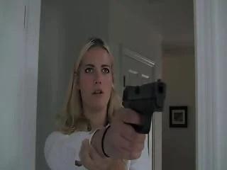 Hitchcockblonde