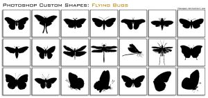 """The image """"https://i0.wp.com/tn3-2.deviantart.com/fs23/300W/i/2007/312/6/0/Weathered_Flying_Bugs_by_thesuper.jpg"""" cannot be displayed, because it contains errors."""