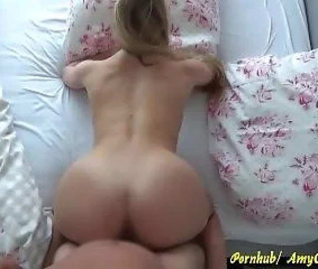 Best Pov Doggystyle Ever Perfect Ass And Creampie